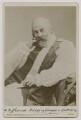 William Thomas Harrison, by Frederick & Hubert Thurston - NPG x159133
