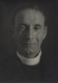 Frederick Waldegrave Head, by Anthony Bridges - NPG x159139