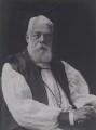 John Edward Hine