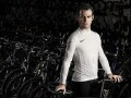Mark Cavendish, by Anderson & Low - NPG P1792
