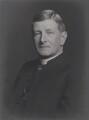 Henry Albert Wilson