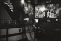 Francis Bacon, by Neil Libbert - NPG x136289