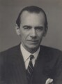 Malcolm Sargent, by Walter Stoneman - NPG x169435