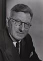 Sir Frank Chalton Francis, by Walter Bird - NPG x167643
