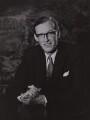 Sir Bruce Donald Fraser, by Walter Bird - NPG x167651