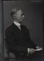 Lawrence John Lumley Dundas, 2nd Marquess of Zetland, by Walter Stoneman - NPG x169440