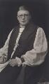 Cecil Douglas Horsley