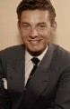 Ronnie Hilton (Adrian Hill), by Bob Collins - NPG x136349