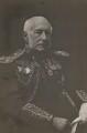 Sir Edmund Robert Fremantle, by Walter Stoneman - NPG x167679