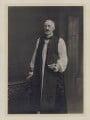 Charles King Irwin, by H. Allison & Son - NPG x159187