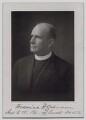 Frederick Foote Johnson, by Frederick Gutekunst - NPG x159197
