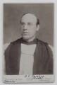Albert Ernest Joscelyne, by Elliott & Fry - NPG x159209