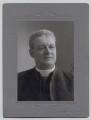 Frederic William Keator, by James & Bushnell - NPG x159213