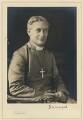 John Augustine Kempthorne, by Lafayette (Lafayette Ltd) - NPG x159219