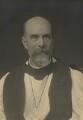 Kenneth William Stewart Kennedy, by James Russell & Sons - NPG x159221