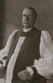 George Herbert Kinsolving, by James Russell & Sons - NPG x159231