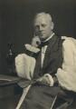 Arthur Leonard Kitching, by Elliott & Fry - NPG x159234