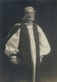 John Douse Langley, by Talma & Co - NPG x159245
