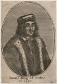 James II of Scotland, by Richard Gaywood - NPG D42372