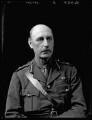 Sir Frederick William Bainbridge Landon