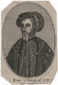 James V of Scotland, by Richard Gaywood - NPG D42366