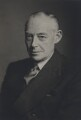 Sir Donald St Clair Gainer