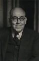 Sir (Alfred) John Gardener