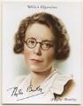 Phyllis Eleanor Bentley, after Unknown artist - NPG D42389