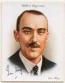 Ian Hay (John Hay Beith), after Unknown artist - NPG D42399