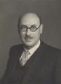 Sir Hamilton Alexander Rosskeen Gibb