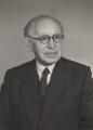 Morris Ginsberg