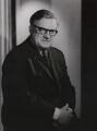 Sir Leslie Charles Glass
