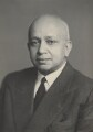 Sir Oliver Ernest Goonetilleke