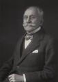 Sir James Dundas-Grant