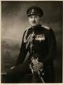 Charles Harold Arthur Olivier, by Hay Wrightson Ltd - NPG x180705