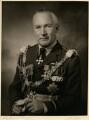 Sir William Macdonald