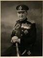 Sir Charles Phibbs Jones, by Hay Wrightson Ltd - NPG x180834