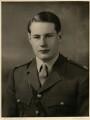Sir John Greenaway, 3rd Bt