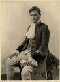 (North) John Frederick Dalrymple Hamilton