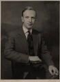 Hon. Nicholas Assheton, by Hay Wrightson Ltd - NPG x74869