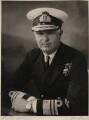 Sir Walter Thomas Couchman, by Hay Wrightson Ltd - NPG x74814