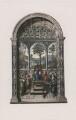 James I of Scotland, after Pinturicchio - NPG D42446
