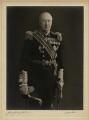 Sir Frederic Charles Dreyer, by Hay Wrightson Ltd - NPG x180933