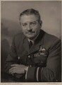 Edward John Corbally