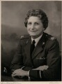 Dame Alice Mary Williamson