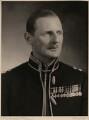 Walter George Ormonde Butler