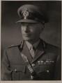 Sir Edward Howard-Vyse