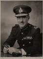 Henry Templer Alexander, by Hay Wrightson Ltd - NPG x181153