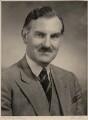 John Herbert Faulkner, by Hay Wrightson Ltd - NPG x181252