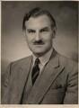 John Herbert Faulkner, by Hay Wrightson Ltd - NPG x181253